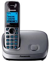 Телефон Panasonic KX TG 6511 CAT