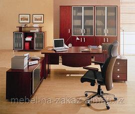 Мебель для руководителя, фото 2