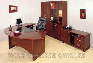 Мебель для руководителя, фото 3