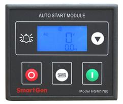 Контроллер Smartgen HGM1780