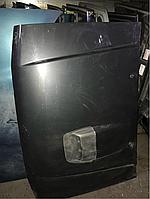 Капот Mitsubishi Pajero