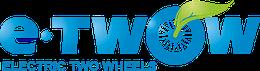 Электросамокаты E-twow S2 сервис запчасти Интернет магазин