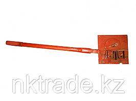 SD-12 Ручной станок для гибки арматуры