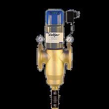 Магистральный фильтр с автоматической обратной промывкой Multipur AP
