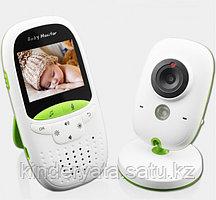 Видеоняня Baby Monitor VB602