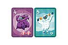 Настольная игра: Алмазята, фото 4
