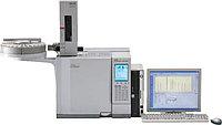 Лабораторные Газовые и Жидкостные хроматографы