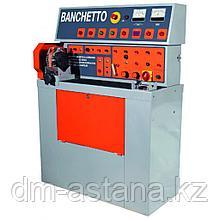 BANCHETTO PROFI INVERTER PRO - cтенд для проверки электрооборудования (инверторный) 380В, SPIN (Италия)