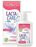 Жидкий гель для интимной гигиены «Lacta Care-Форте»