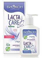 Гель для интимной гигиены  «Lacta Care-Норма»
