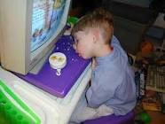Компьютерная зависимость, игры, мобильная зависимость - лечение у doktor-mustafaev.kz, фото 1