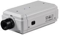 IP видеокамеры стандартные
