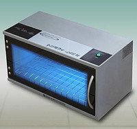 """Камера УФ- бактерицидная для хранения стерильных медицинских инструментов КБ-02 - """"Я""""-ФП"""