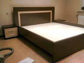 Кровать в спальню, фото 2