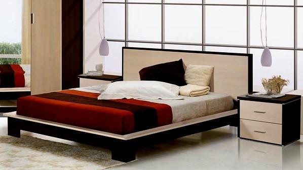 Кровати на заказ в Алматы и Нур-Султан