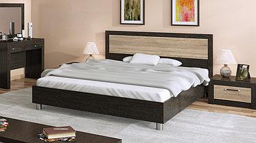 Кровати на заказ в Алматы и Нур-Султан, фото 2