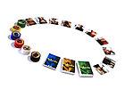 Настольная игра Роскошь (Splendor), фото 3