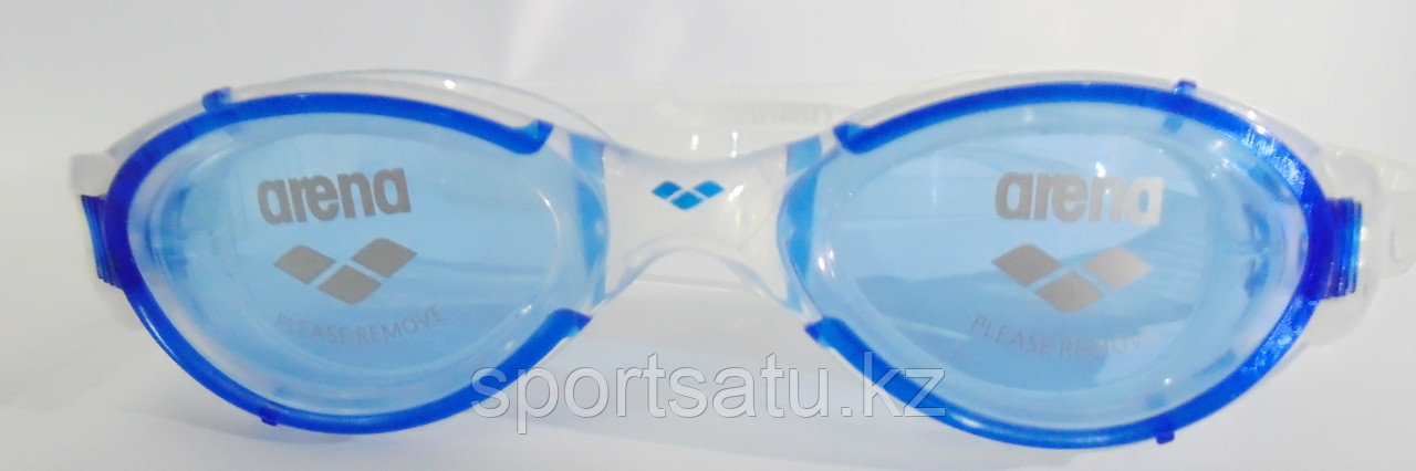 Очки для плавания оригинал ARENA