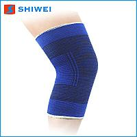 Эластичный бандаж на колено Shiwei 381