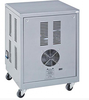 Стабилизатор напряжения Ресанта АСН 20000/1 Ц, фото 2