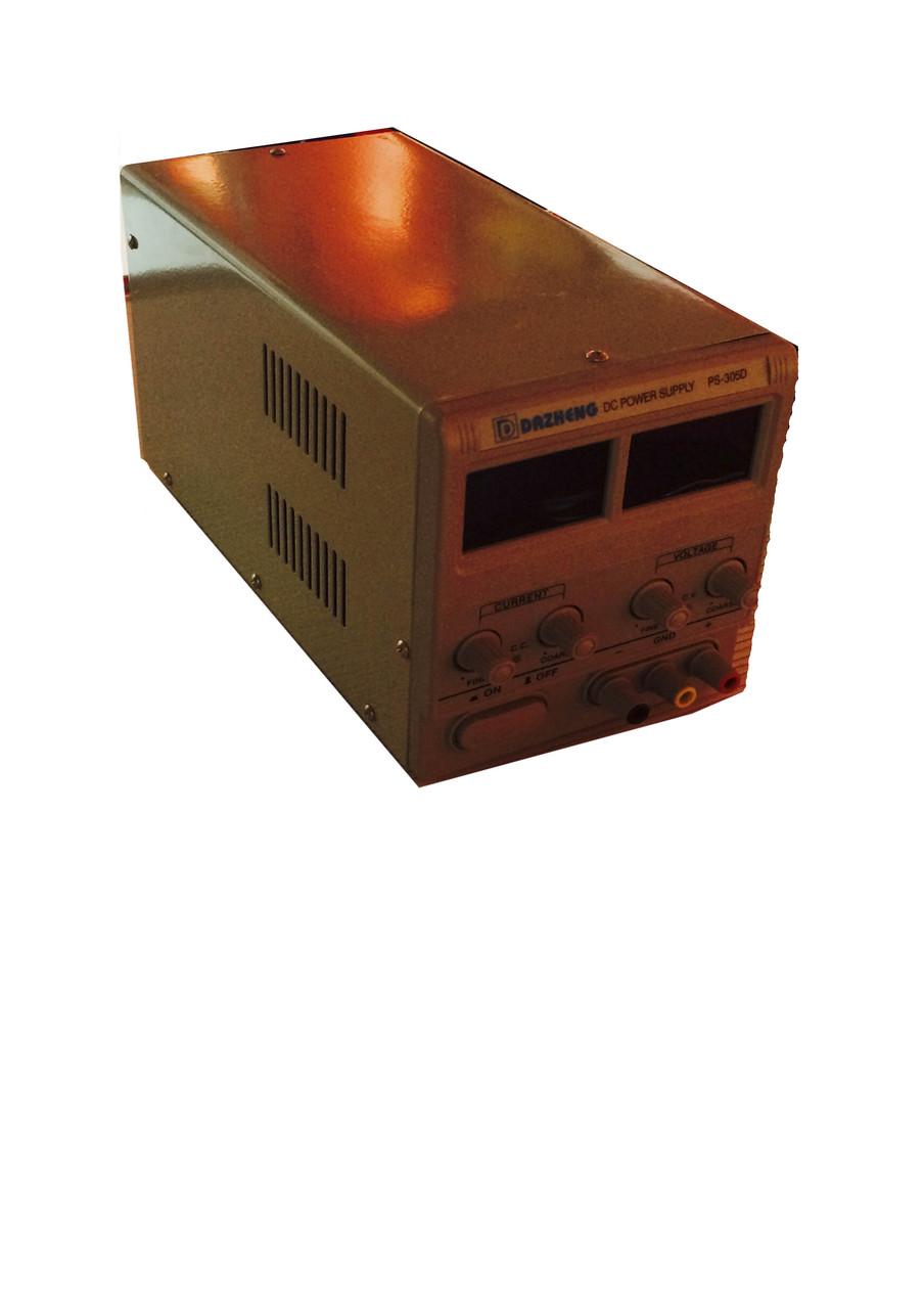 Амперметр PS -305D
