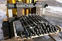 Купить болты фундаментные анкерные в Алматы