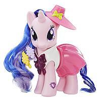 Модный набор  «Укрась пони»  Pony Royal Ribbon, фото 1