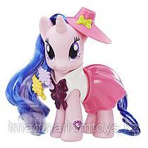Модный набор  «Укрась пони»  Pony Royal Ribbon