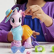 Модный набор  «Укрась пони Старлайт»  Pony Starlight