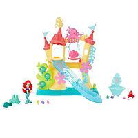 Игровой набор  «Замок для русалочки Ариэль», фото 1