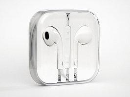 Наушники UNION для  iPhone (Копия 2-го класса)