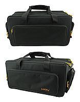 Сумка HDV для видеокамер, фото 1
