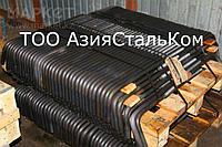 Анкерные фундаментные болты с анкерной плитой ГОСТ 24379.1-80 Тип 2,1 М 48*1320