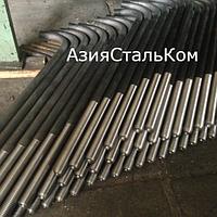 Фундаментные анкерные болты М 42*1500 тип 1.1
