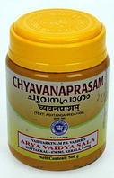Чаванпраш Арья Вайдья Сала (Chyavanaprasam Arya Vaidya Sala)