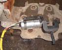 Клепатор SKD-18200