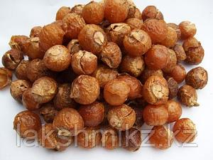 Мыльные орехи - 100гр.