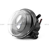 Honda — Противотуманные фары LED