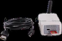 GSM-модем для пульта диспетчера RGM-M12-AR