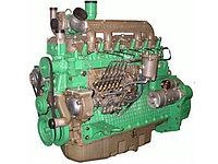 Дизельный двигатель ММЗ Д-260.4 по выгодной цене, с гарантией.