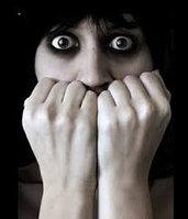Все твои болекзни, страхи, стресс начинаются в твоей голове! индивидуальные скидки у doktor-mustafaeva.kz