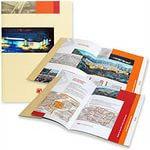 Изготовление брошюр, фото 5