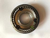 Муфта 3 и 4, фото 1