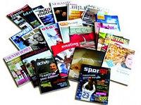 Изготовление каталогов, фото 3