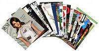 Изготовление каталогов, фото 4