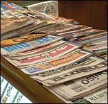 Изготовление каталогов, фото 2