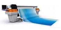 Широкоформатная печать, фото 9