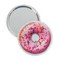 "Зеркало ""Пончик"", фото 1"
