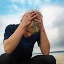 Лечение  стрессовых депрессивных ситуаций, кардионеврозов, страхов