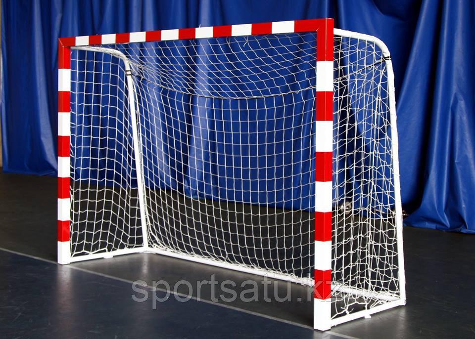 Ворота для мини-футбола (без сетки)
